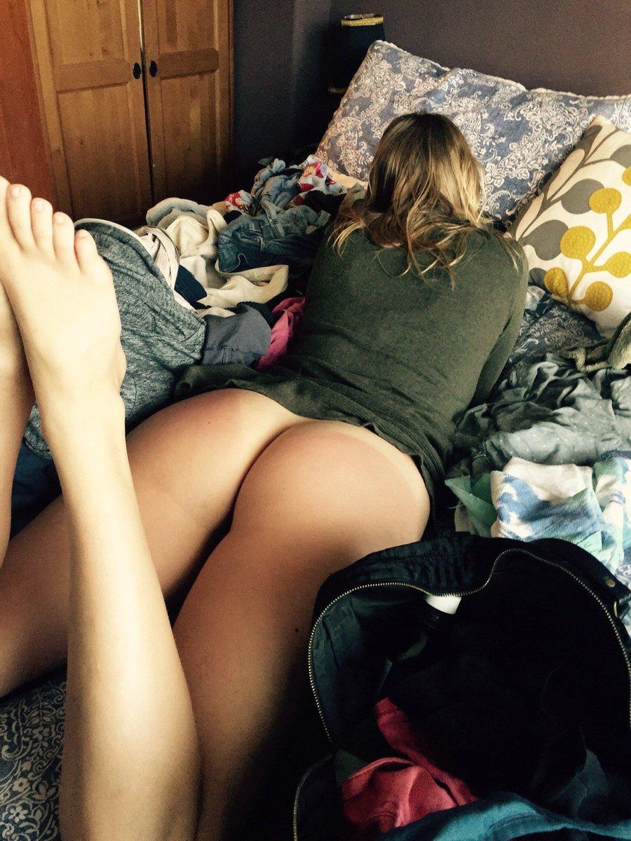 Nude Selfie 3006