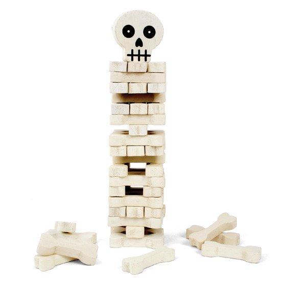 【Kikker Land】Stock The Bone  パーティーなどで大活躍間違いなし!! みんなで骨を沢山抜いてスカスカにしてやってください。  https://t.co/7nKuTXTPtr https://t.co/SdbOhbCI3G