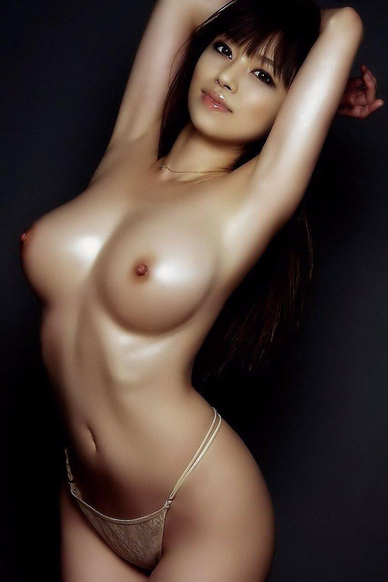 Sexy Big Boobs Asian Japan Boobs Naked Sexy Boobs Actress