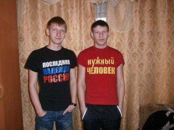 В Харькове, при получении взятки за выдачу сертификата качества, задержана чиновница - Цензор.НЕТ 5303