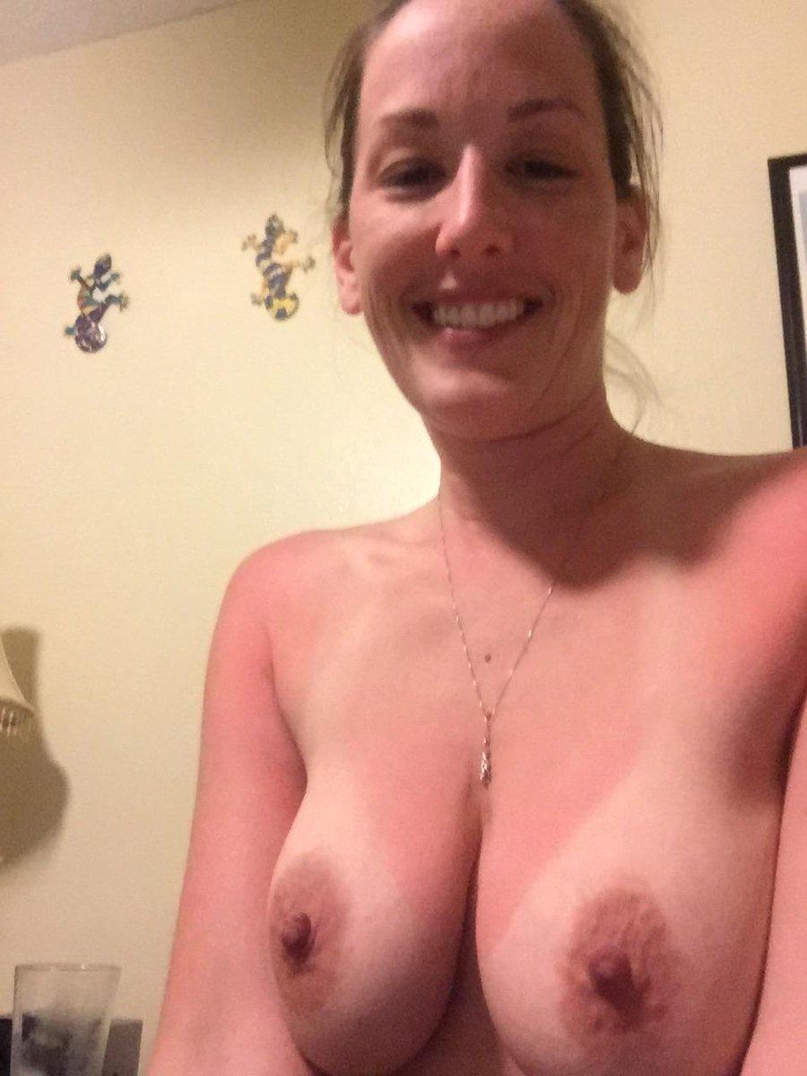 Nude Selfie 3161