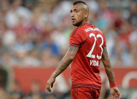 Diretta Champions League: partite della settimana con Juventus-Bayern Monaco
