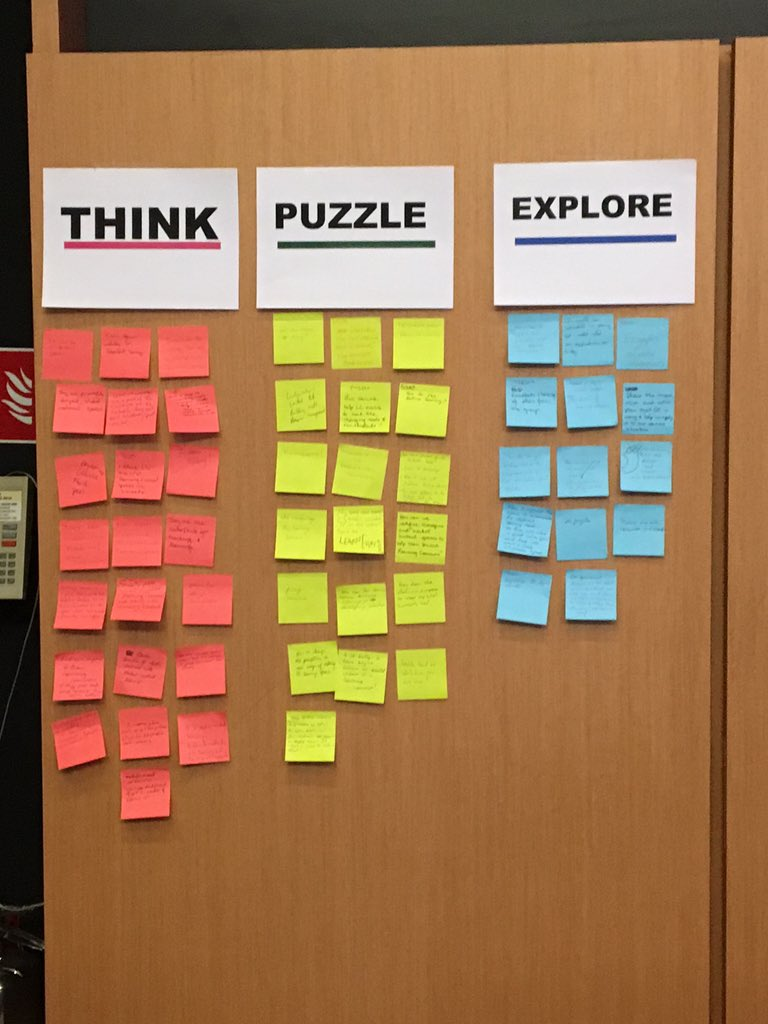 "Thank you! We had great discussions in such a short time! Deeper Inquiry @ ""Innovate your learning commons"" #21CLHK https://t.co/kXV2l8VLfg"