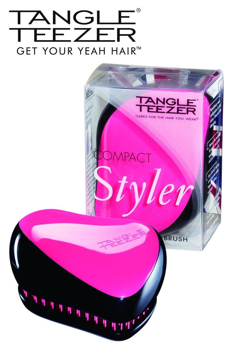 【お知らせ】3/19『I・Doll VOL.46』でTANGLE TEEZER様が出展決定いたしました。TANGLE TEEZERの販売と体験会を行います。#アイドール #タングルティーザー https://t.co/0SlYj9BZei