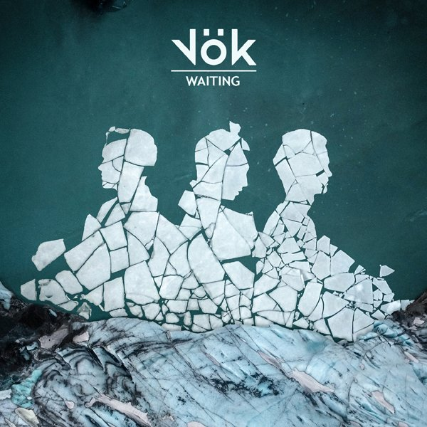 Vök's new dream pop track 'Waiting' is out today, hear it in @SpotifyUK's #NewMusicFriday https://t.co/Q37iqUAzhG https://t.co/dvQzfRozRP
