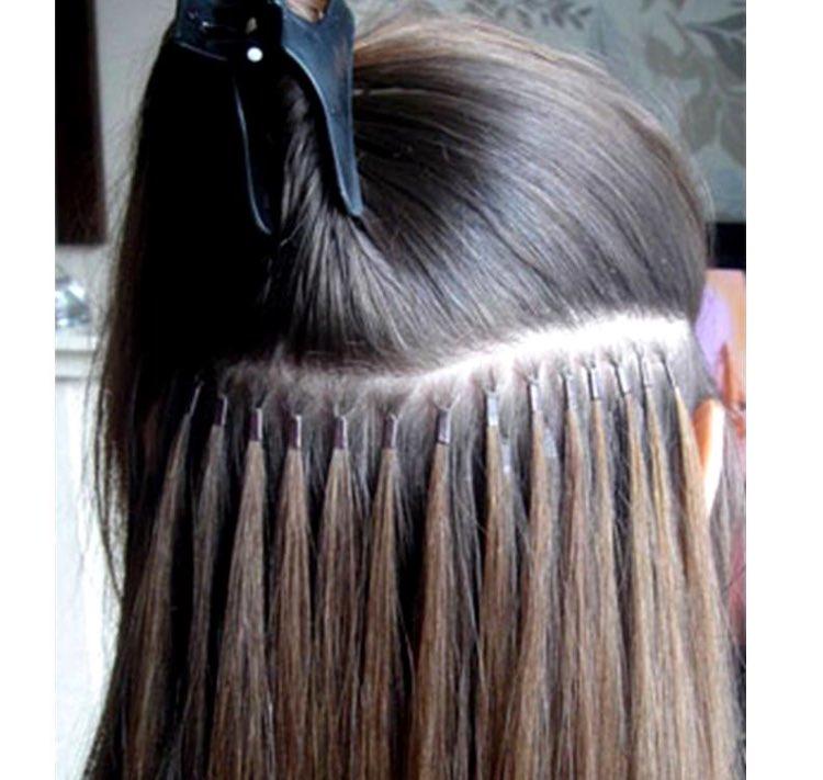 Micro Beading Hair Microhairx Twitter