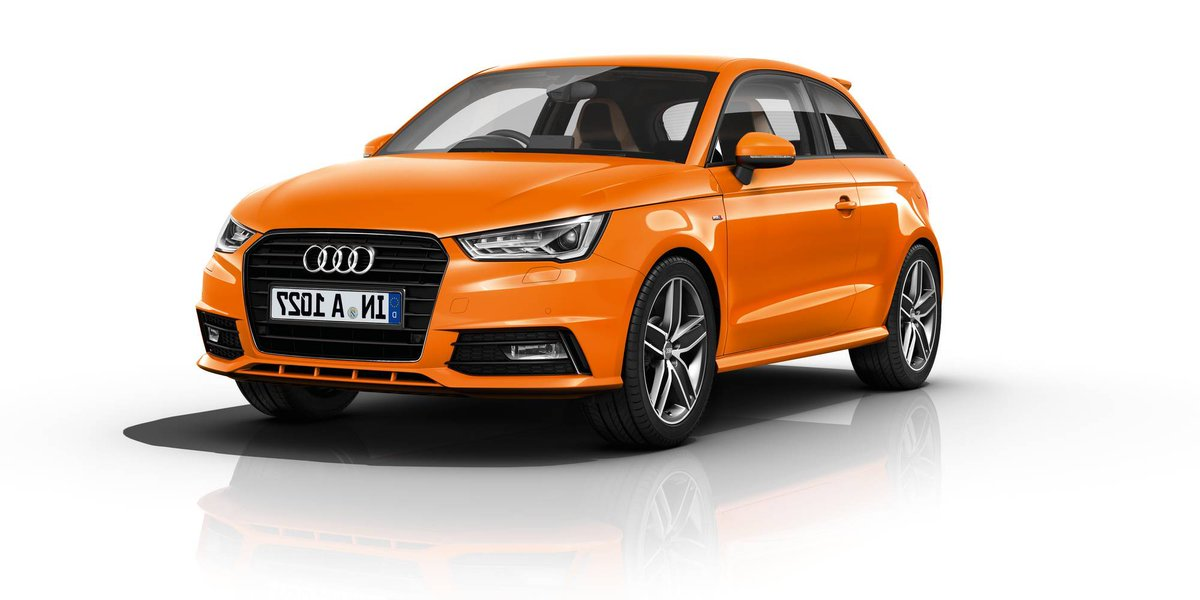 Audi On Twitter Who S Hot For Solar Orange R8 A1 Audi Https T Co 5kvyx6u8yh