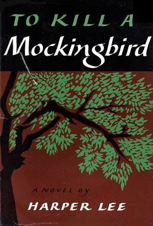 "RIP #HarperLee, whose ""To Kill a Mockingbird"" was one of our Books That Shaped America https://t.co/WXhxgdVYDz https://t.co/0uLSfuVzsK"