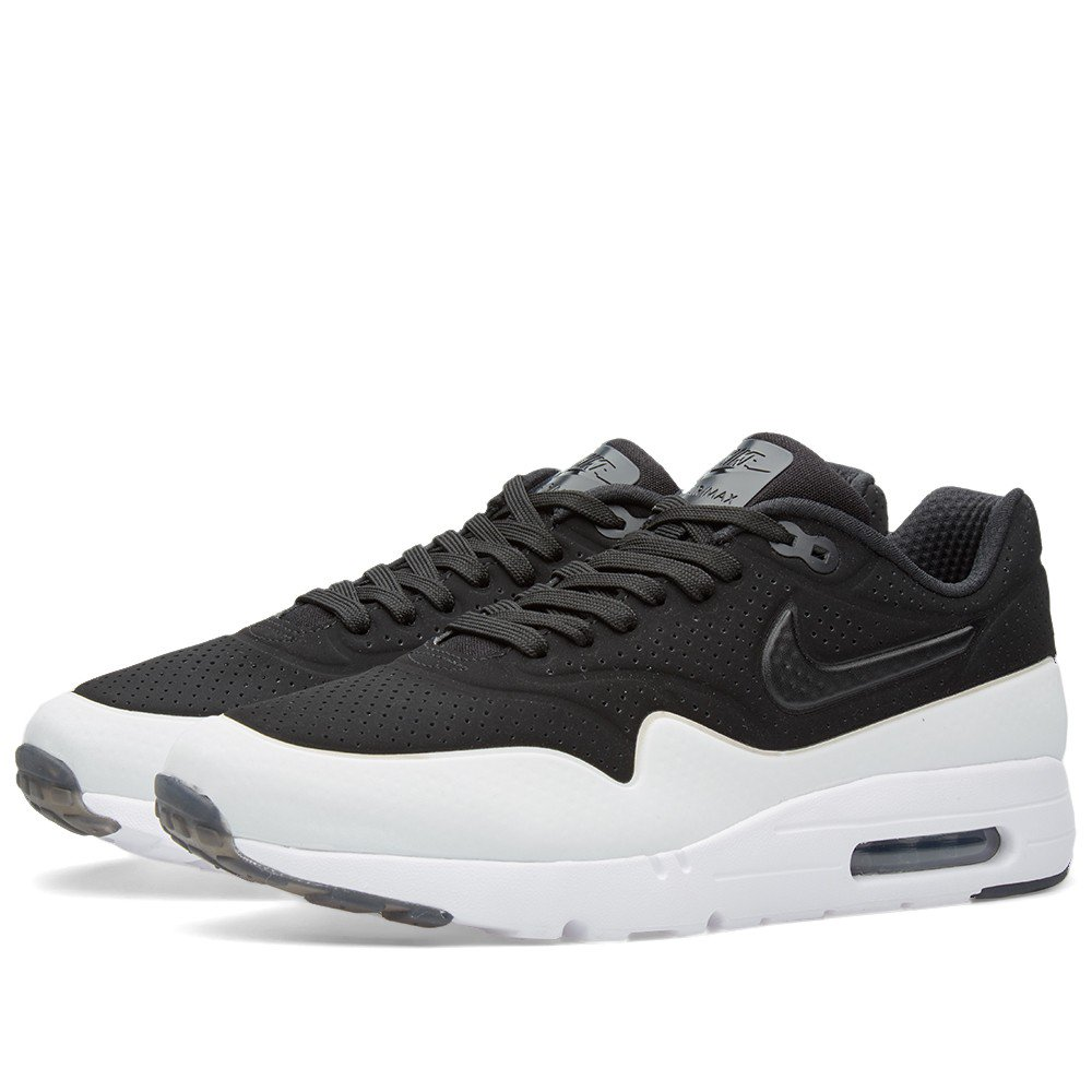 buy popular 187b3 682a5 Nike Air Max 90 Ultra Moire Two Tone Black more sizes available over at  End. ...