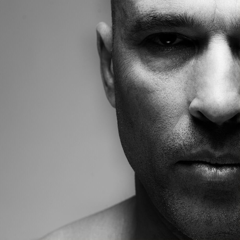 FIGHT DAY! It's finally happening! Gracie vs Shamrock | Kimbo vs Dada   #Bellator149 TONIGHT on @spike https://t.co/yVbsMiCN0y
