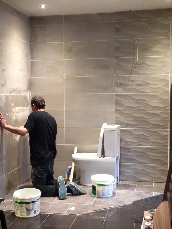 Bathroom Design Jobs Glasgow cbs bathrooms (@cbsbathrooms) | twitter