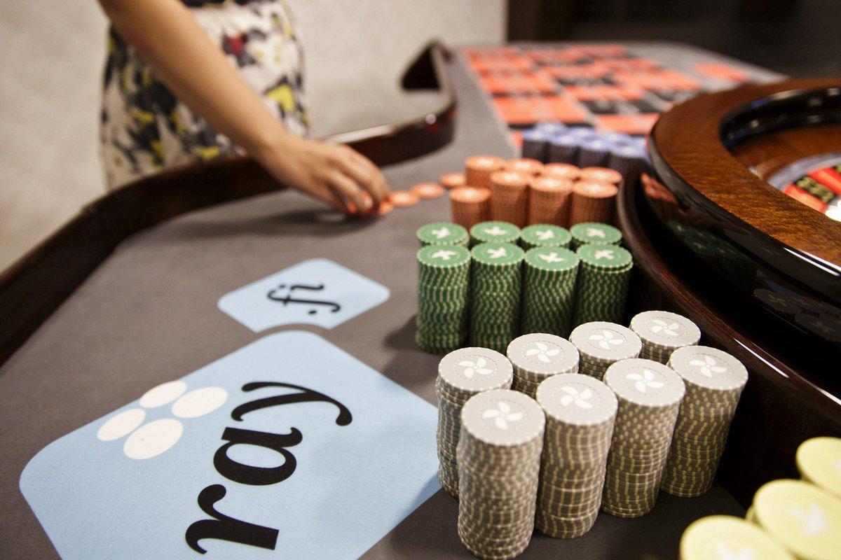 Casino Wintingo Slots