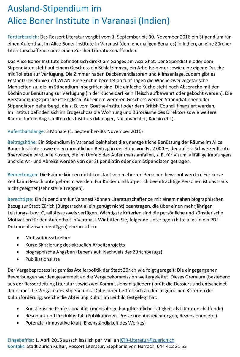 Wunderbar Beispiel Künstler Lebenslauf Und Biographie Galerie ...