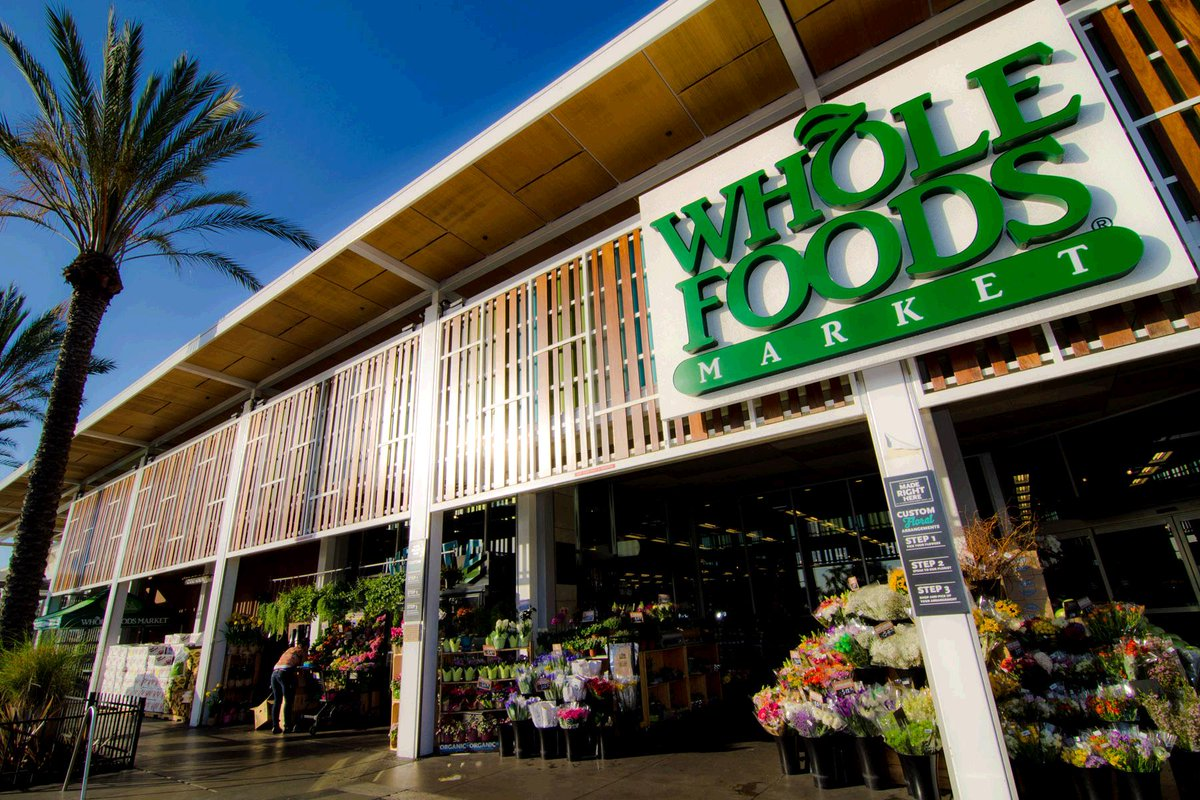 We are proud to be the #MostAdmired food & drug store by @FortuneMagazine! Learn more here: https://t.co/vpQDyVXbYh https://t.co/v6Y03Yxm8Q