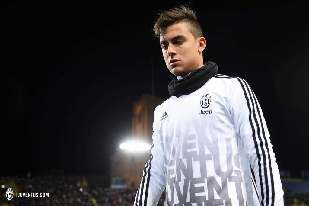 Si ferma a 15 il record della Juventus, a Bologna è 0-0