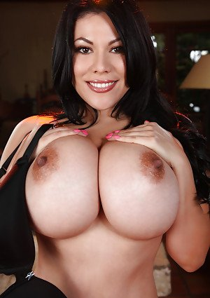 boob latina sexy - xxx photo