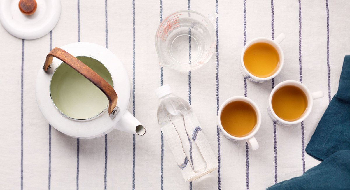 If you love #greentea as much as we do, you'll appreciate this news from @thrivemkt > https://t.co/CeX7TfpU1s https://t.co/TkKRodnSfx
