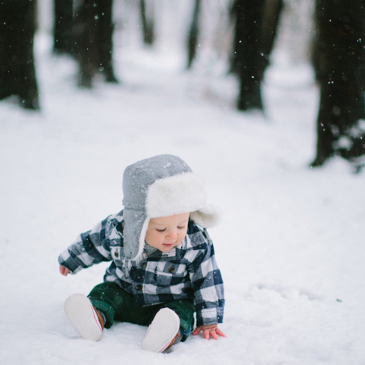 Image result for fearless child