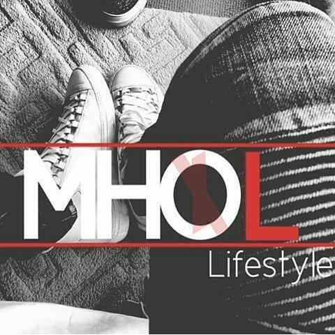 #DesignShowCase #Branding by myhellofalife | @myhellofalife  #marketing #branding #mhollifestyle #power #nightlife …pic.twitter.com/P2zShtT4IN