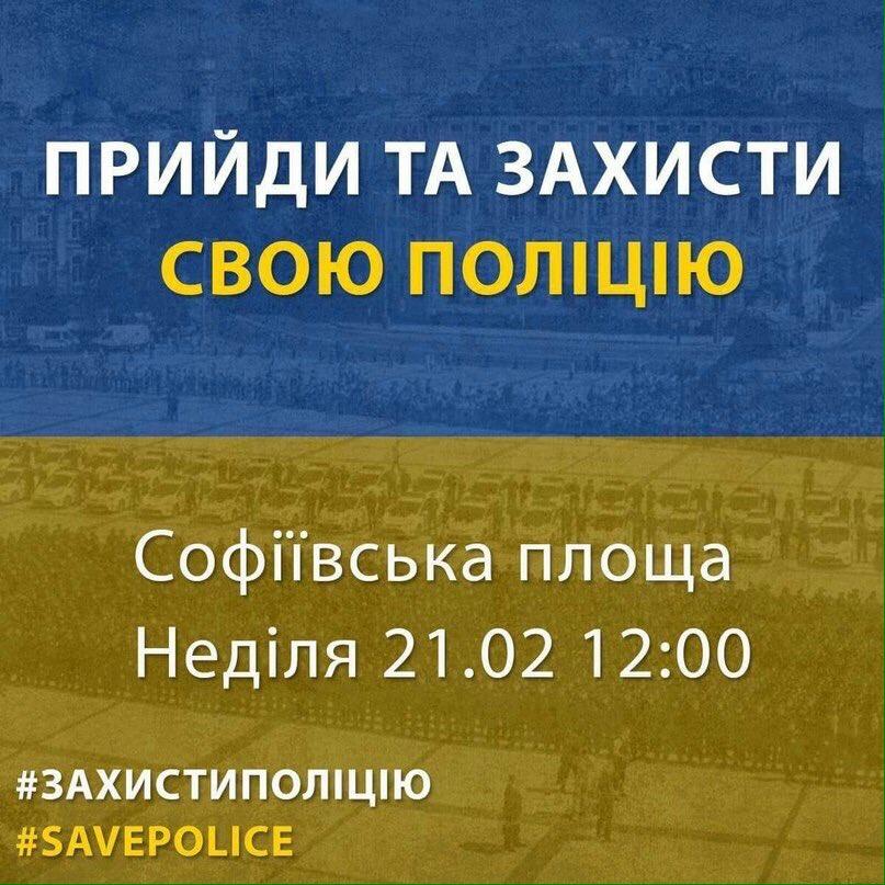 """Террористы и Россия используют заложников для шантажа Украины, - """"Зеркало недели"""" - Цензор.НЕТ 1831"""
