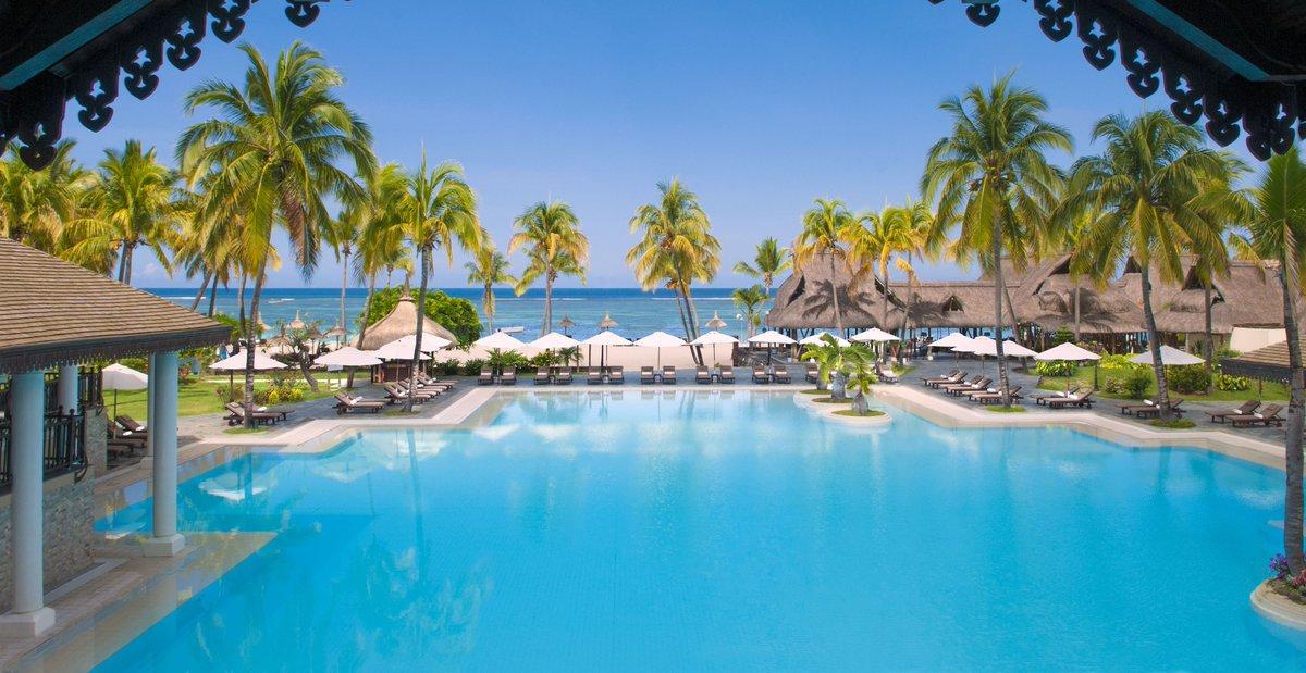 Von Mau nach Mauritius – bitte hier entlang → https://t.co/6FIEdCTdU6 https://t.co/vK8s1NXdoW