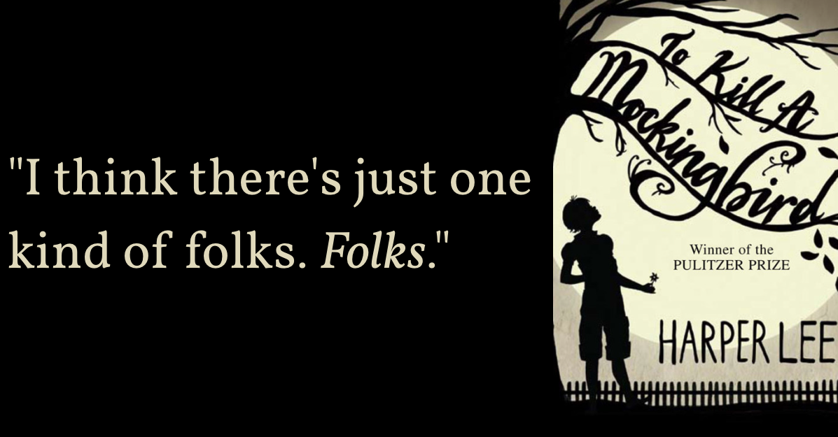 goodreads on farewell harper lee timeless quotes from