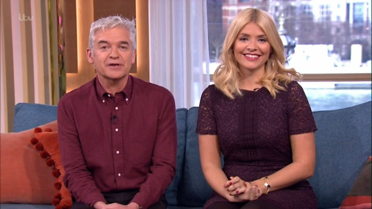 Twitter Holly Willoughby nude (58 foto and video), Tits, Paparazzi, Boobs, braless 2018