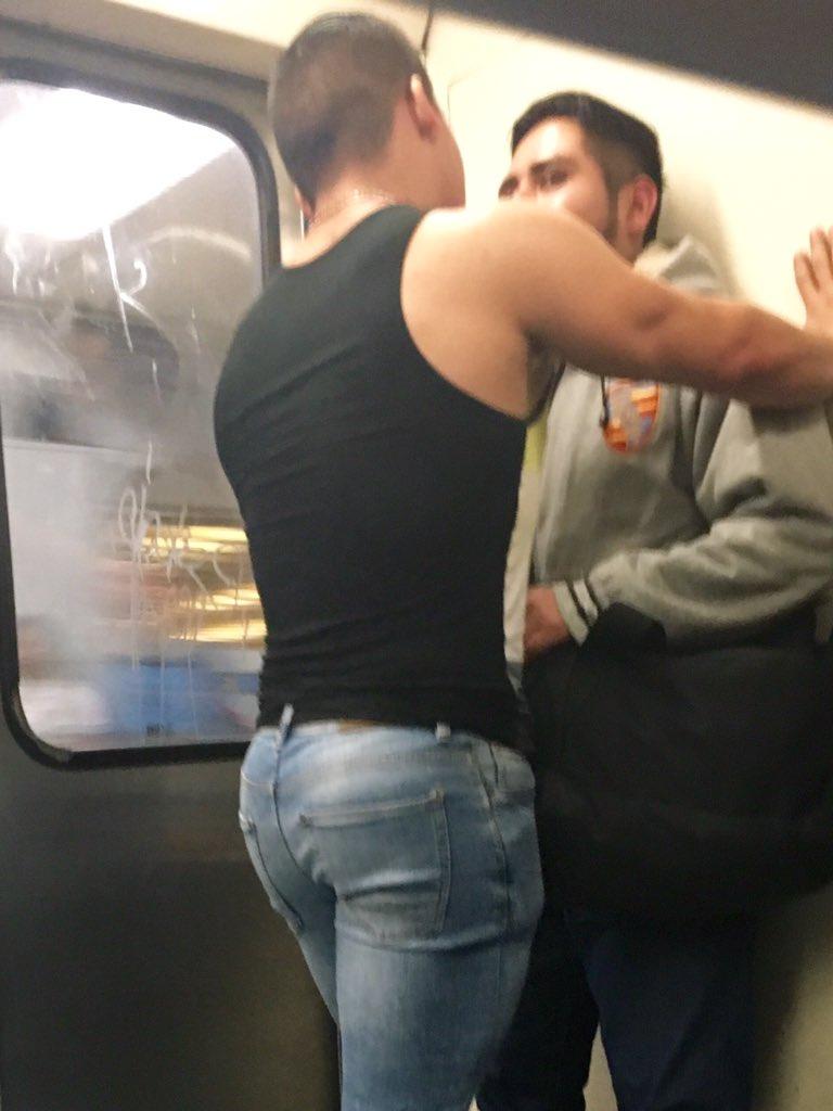 Vatos Gay - Nude Women Fuck-9704