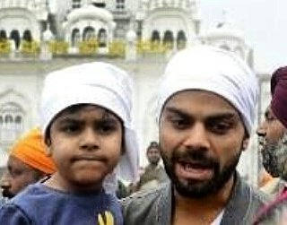 "Virat Kohli Addicts on Twitter: ""{ Exclusive Pics } Cute ..."