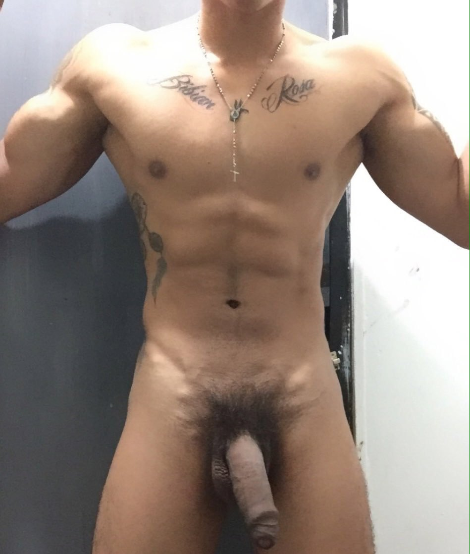 Colombia Gay 41