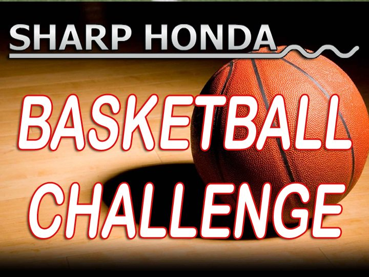 WIBW On Twitter Sign Up For The Sharp Honda Basketball Challenge