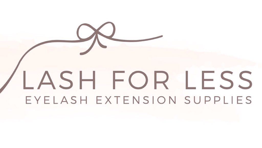 Lash For Less (@LashForLess) | Twitter