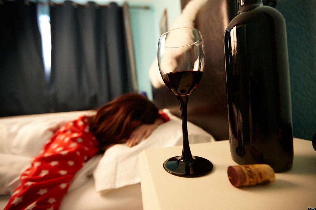 Nicolas Kiknadze On Twitter Drinking Wine Before Bed