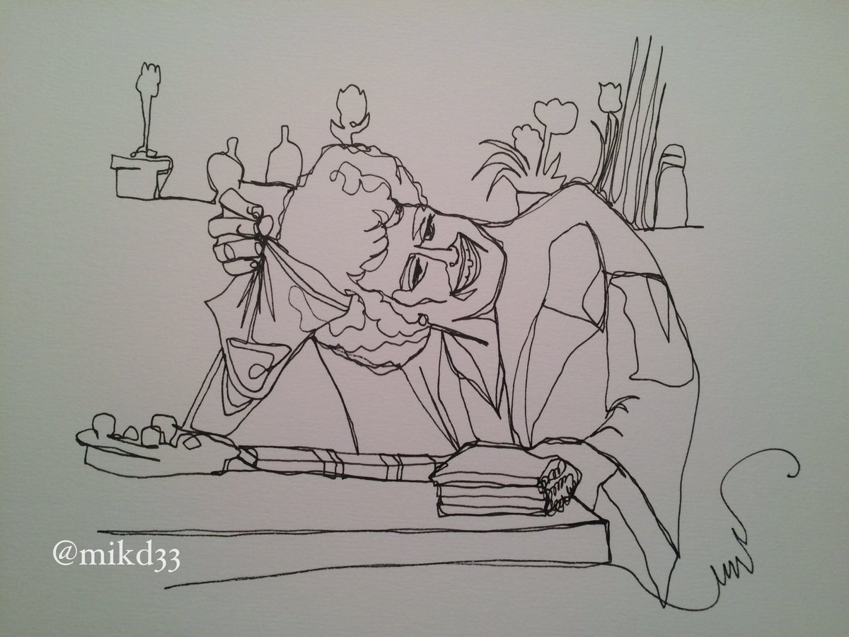Mike Denison On Twitter Let S Get This Golden Girls Coloring Book