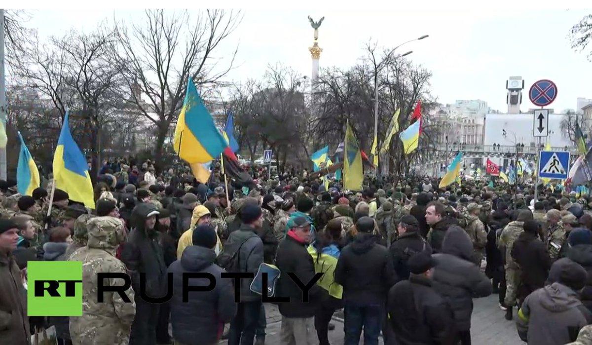 dating.com ukraine today live match
