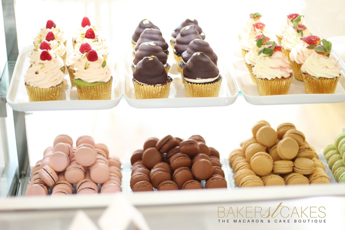 Bakerstcakes on twitter bakerstcakes is open 37 francis st 37 francis stallandale rd leicester le2 2be come visit us moreleicester leicester httpstjokyv2srxk sciox Image collections