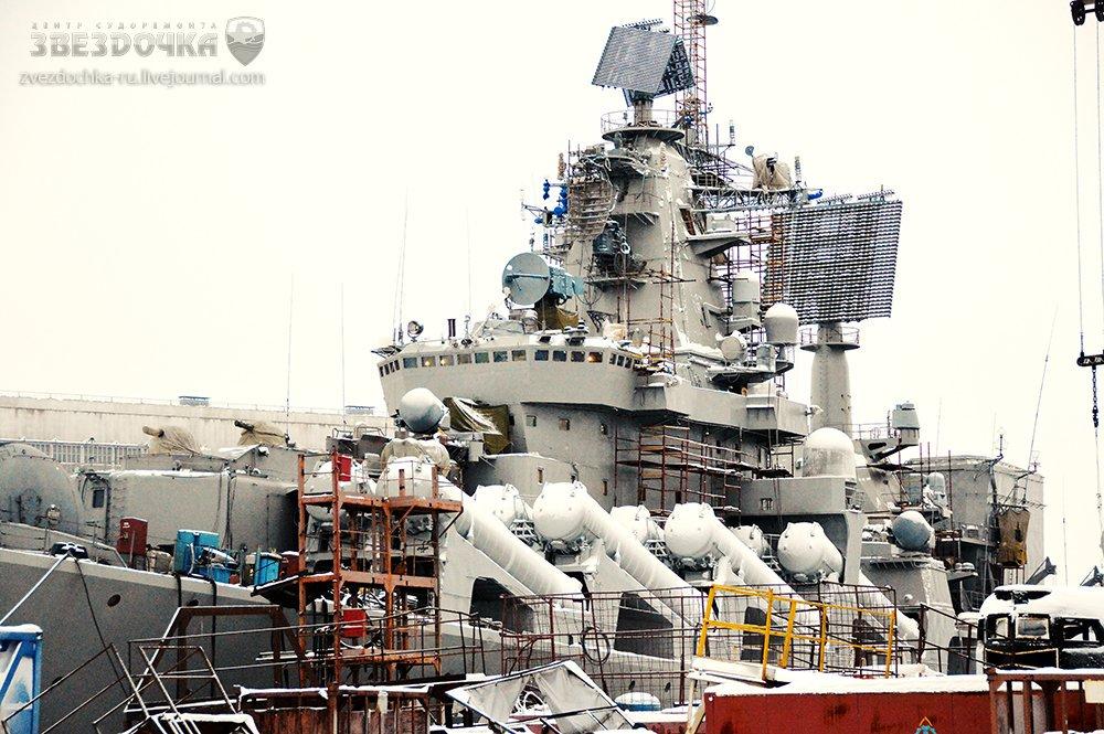 Project 1164 Atlant: Slava Class cruiser - Page 5 CbppEONW4AEPQwu