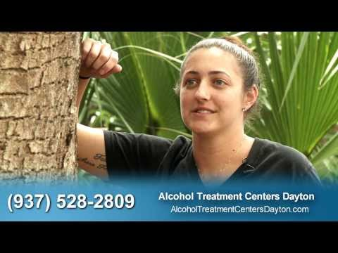 drug rehab ohio