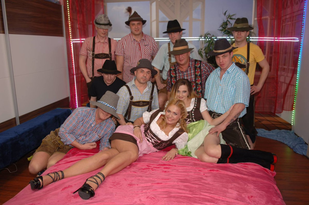 gangbang store escort 4 you