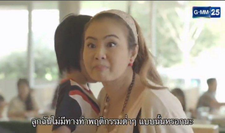 มนุษย์แม่ที่มีอยู่จริงในสังคมไทย #DiaryTootsies  #DiaryTootsiesTheSeries https://t.co/Z1WeaNQ0sH