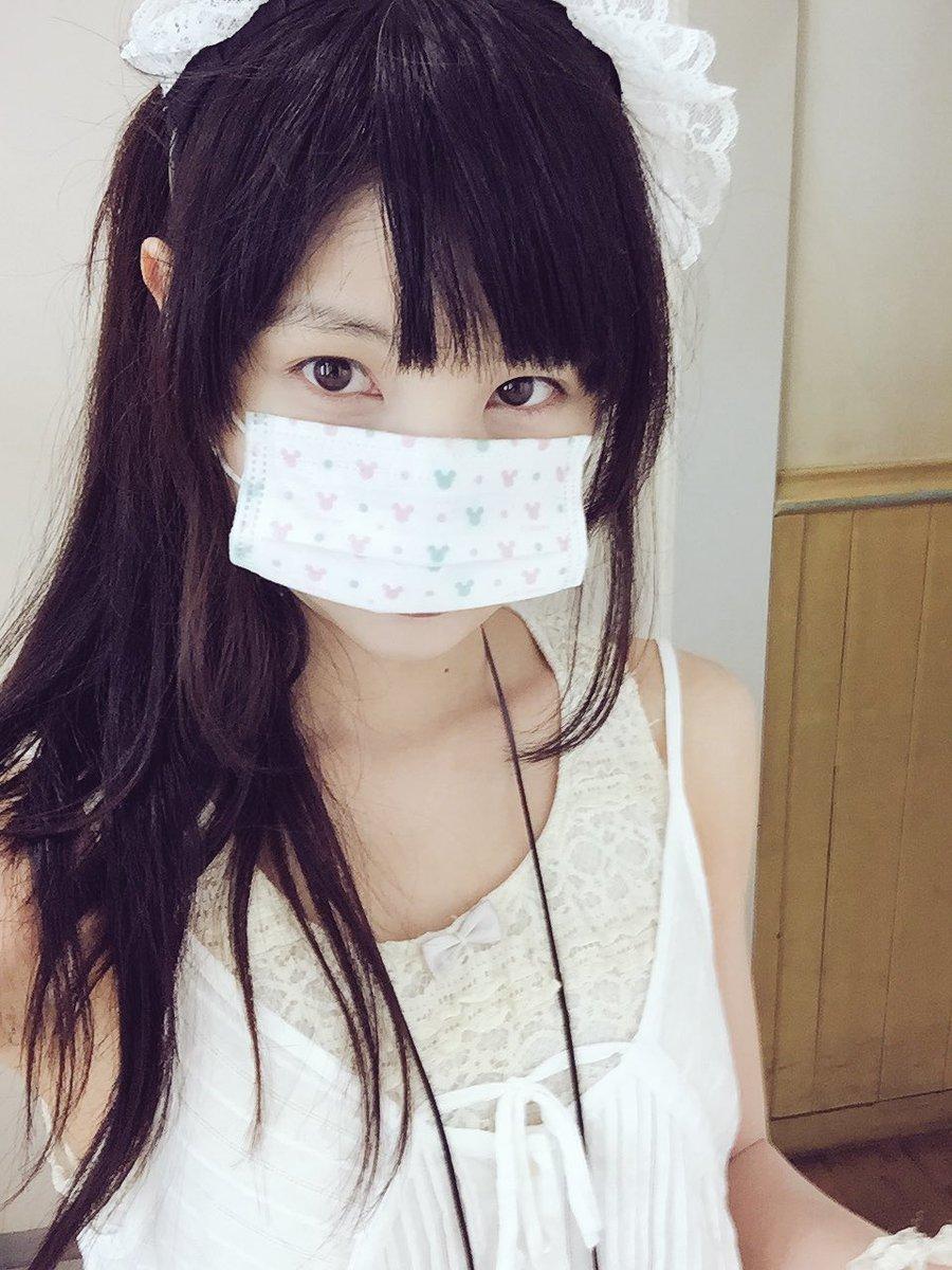 """藍上 on Twitter: """"藍上式☆奇怪..."""