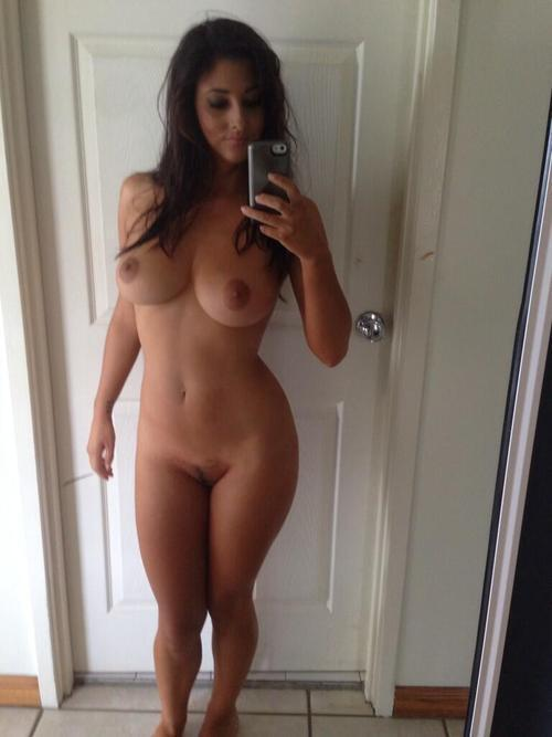 Latina Teen Pics at My Naked Teens