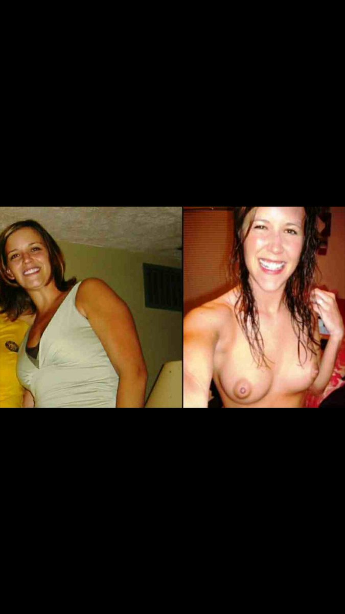 Nude Selfie 3823