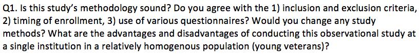Q1: Methodology #AnesJC https://t.co/gSANWGbdKm