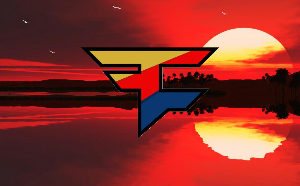 Fazeclan cstm bgs on twitter faze clan custom 20 background never miss a moment buycottarizona