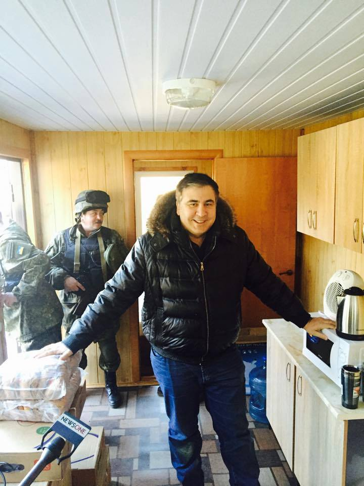 Армия объявила тендеры для легпрома более чем на четверть миллиарда - Цензор.НЕТ 4392