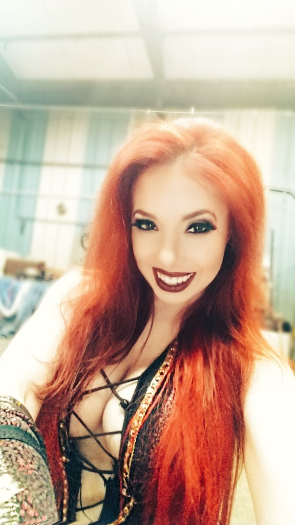 Taeler Hendrix naked (76 pictures), images Pussy, Instagram, in bikini 2020