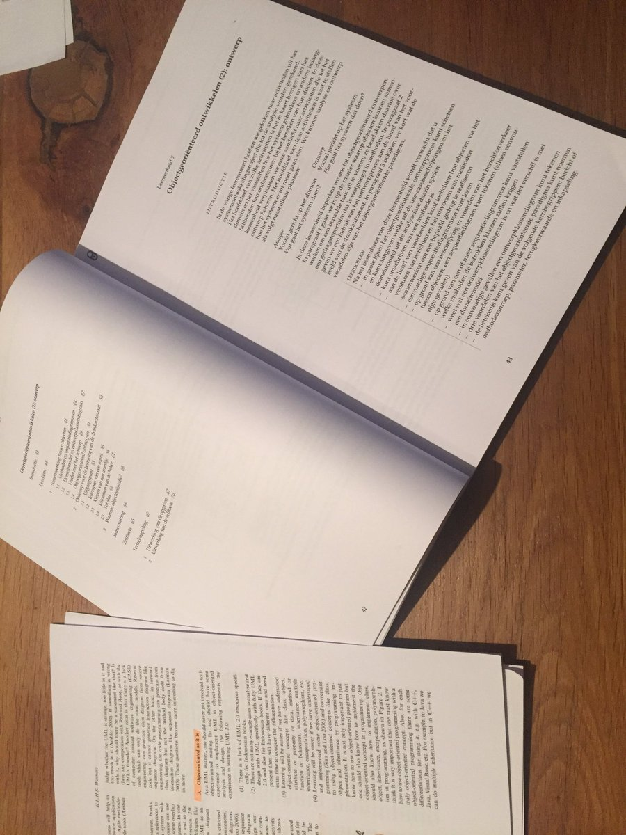 Hello, Squirrels!: