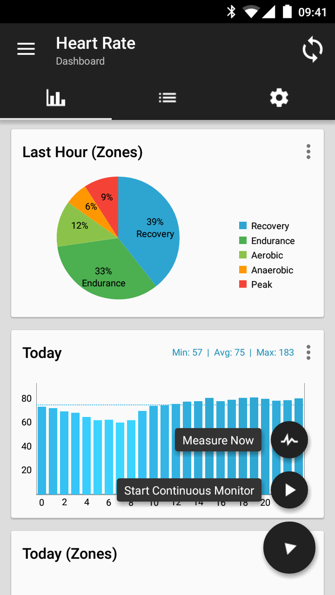 Mi band tools on twitter xiaomi miband tools 140 heart rate mi band tools on twitter xiaomi miband tools 140 heart rate zones charts improved connection stability heart rate precision more geenschuldenfo Image collections