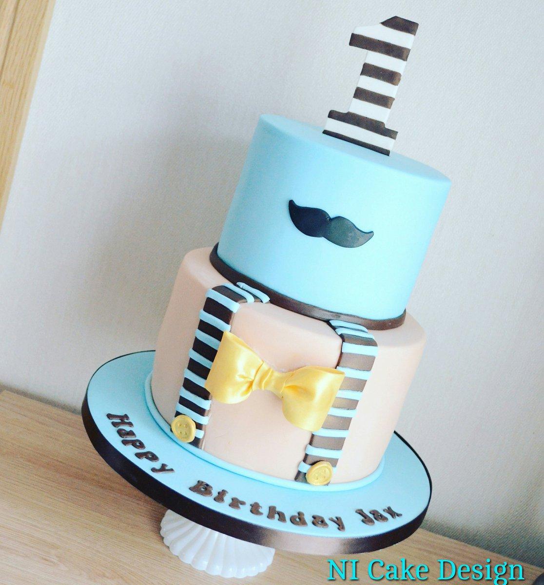 Ni Cake Design Cakesbylanda Twitter